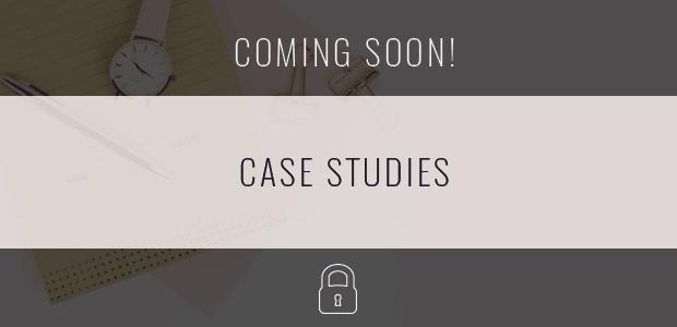 CaseStudies-comingsoon