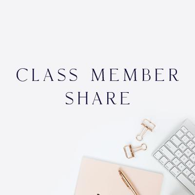 Class_Member_Share