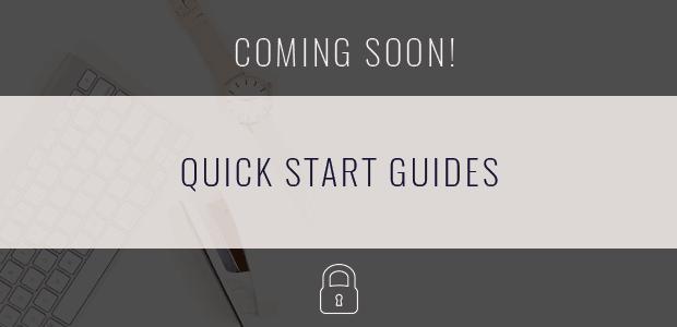 QuickStartGuide-comingsoon